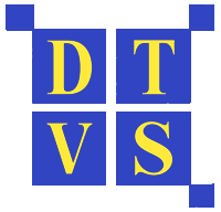 The Association of Tourist Guides Split - DTVS